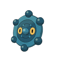 http://pokemon.supercheats.com/artwork/436.png