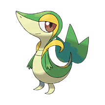 Pokemon light platinum snivy gameshark code