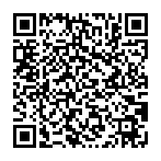 QR Code for Rowlet (001)