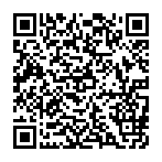 QR Code for Dartrix (002)