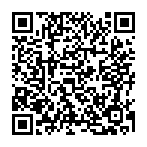 QR Code for Litten (004)