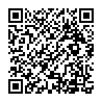 QR Code for Torracat (005)