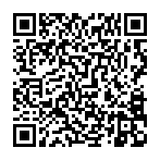 QR Code for Incineroar (006)