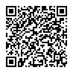 QR Code for Pikipek (010)