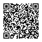 QR Code for Trumbeak (011)