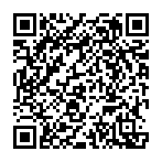 QR Code for Toucannon (012)
