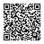 QR Code for Yungoos (013)