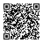 QR Code for Raticate (016)