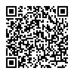 QR Code for Metapod (018)