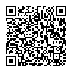 QR Code for Butterfree (019)