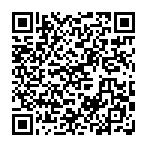 QR Code for Ledyba (020)