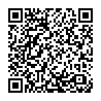 QR Code for Spinarak (022)