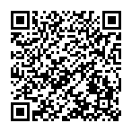 QR Code for Pichu (024)