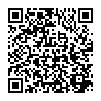 QR Code for Pikachu (025)