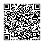 QR Code for Bonsly (030)