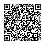QR Code for Happiny (032)
