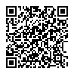 QR Code for Chansey (033)