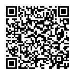 QR Code for Blissey (034)