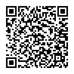 QR Code for Munchlax (035)