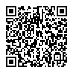 QR Code for Snorlax (036)