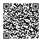 QR Code for Slowbro (038)