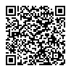 QR Code for Slowking (039)