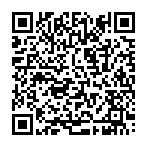 QR Code for Wingull (040)