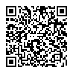 QR Code for Abra (042)