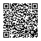 Page 2 QR Codes for Pokemon Ultra Sun and Pokemon Ultra Moon