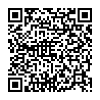 QR Code for Persian (046)