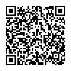 QR Code for Magnemite (047)