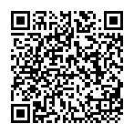 QR Code for Magnezone (049)
