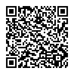 QR Code for Growlithe (052)