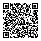 QR Code for Drowzee (054)