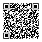QR Code for Crabominable (060)