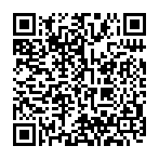 QR Code for Gastly (061)