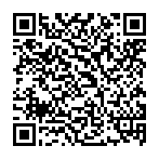 QR Code for Haunter (062)