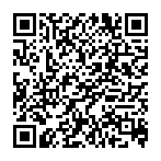 QR Code for Drifloon (064)