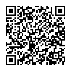 QR Code for Spearow (073)