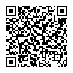 QR Code for Fearow (074)