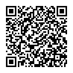 QR Code for Mandibuzz (078)