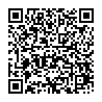 QR Code for Mankey (079)