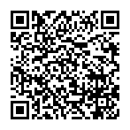QR Code for Oricorio (082)