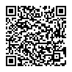 QR Code for Cottonee (087)