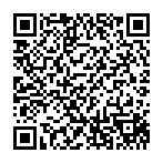 QR Code for Golduck (090)