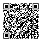 QR Code for Barboach (093)