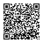 QR Code for Whiscash (094)
