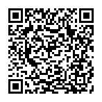 QR Code for Machoke (096)
