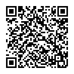 QR Code for Machamp (097)