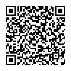 QR Code for Carbink (101)